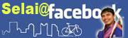 Facebook Selai